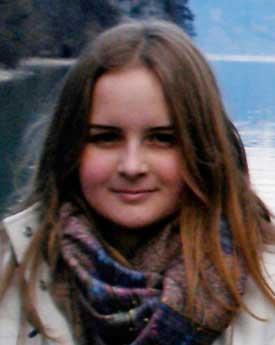 Laura Hobbs