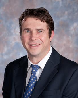 Matt Weller
