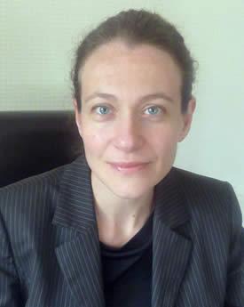 Marta Zorzini