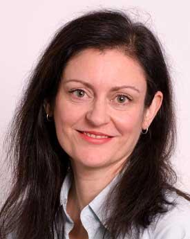 Susan Broughton