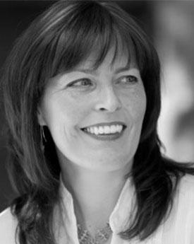 Fiona Sinclair