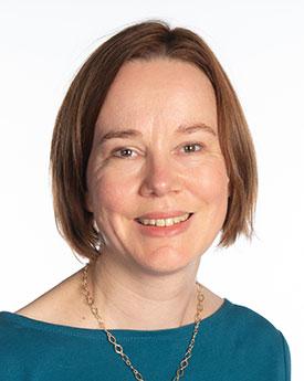 Emma Halliday