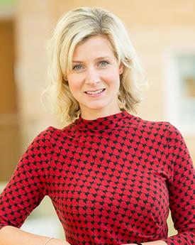 Emma Jupp
