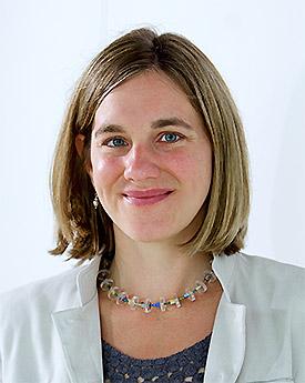 Rebecca Braun