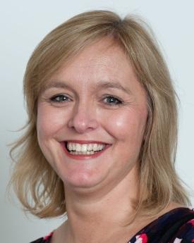 Gill Kaczmarczyk