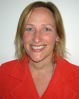 Eileen Cunningham