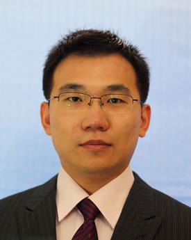Qiyu Zhang