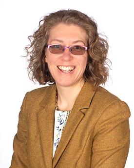 Laura Machin