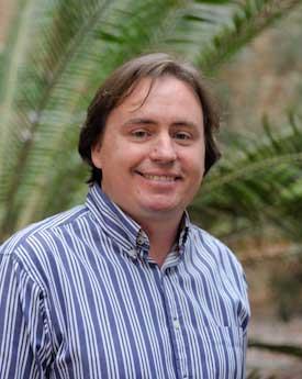 Jaime Puertolas Simon