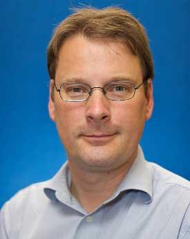 Gert Westermann