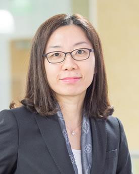 Sunhwa Choi