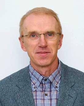 Yuri Pashkin