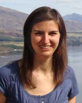 Montse Auladell-Mestre