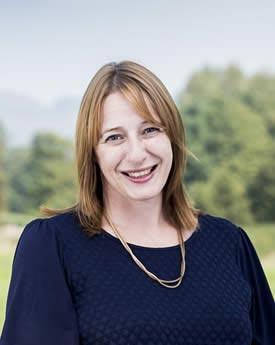 Sue Atherton