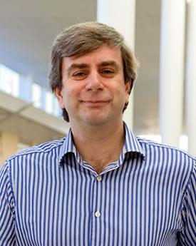 Ian Cammack