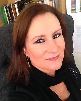 Kathleen Cameron McCulloch