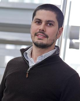 Giorgio Motta