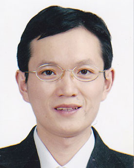 Qiang Ni