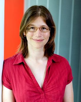Marije Michel