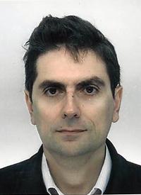 Sergio Campobasso