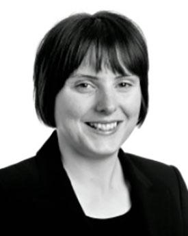 Louise Rae
