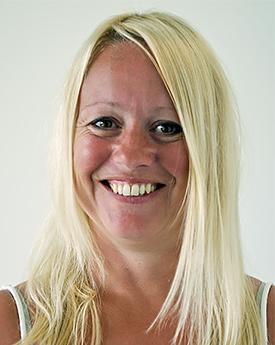 Aimee Edwards