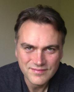 Steven Sinkins