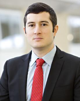 Jonatan Groba