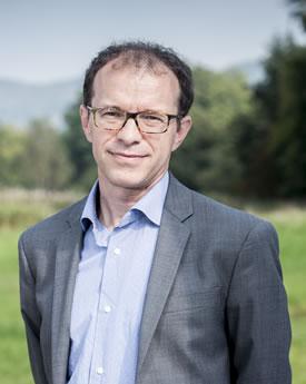 Maurizio Zanardi