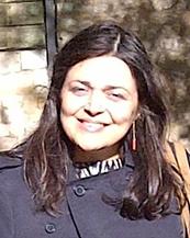 Valentina Vadi