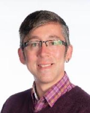 Mick Urbaniak