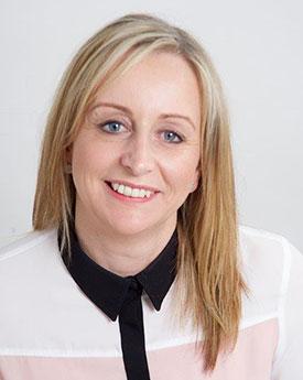 Kay Bowen