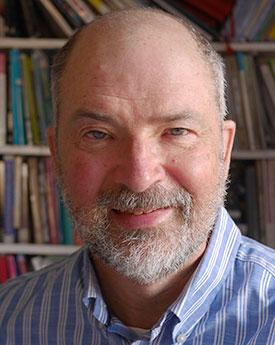 Greg Myers