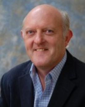 Anthony Krier
