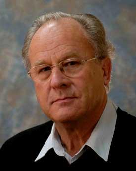 Robin Tucker