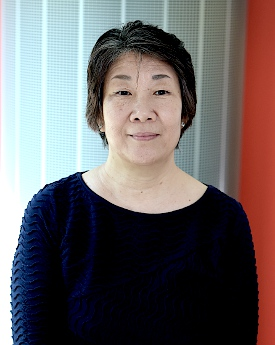 Koko Kawanami