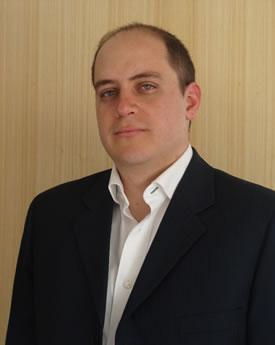 Julio Prado
