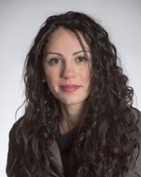 Maria Christou