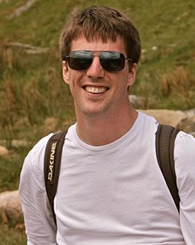 Robert Pryce