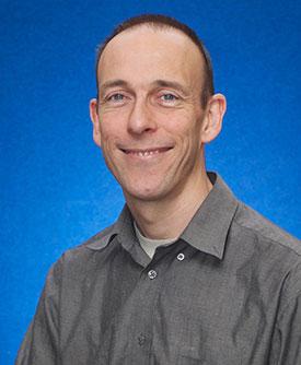 John Towse