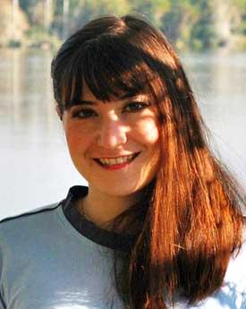 Ilaria Gallo
