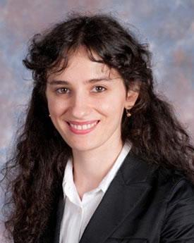 Lida Barakat