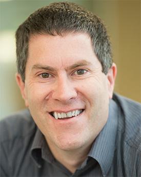 Chris Dixon