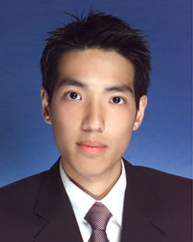Chi Chung Pun