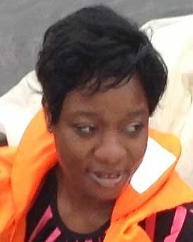 Tonna Akunwa Ezema