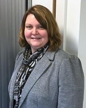 Lynne Haley
