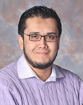 Fahian Huq