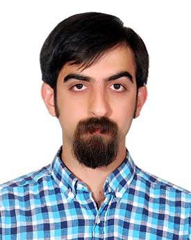 Nader Talebi