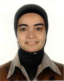 Hiba Ghanem