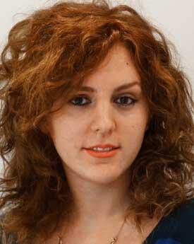 Valmira Hoti - Llabjani